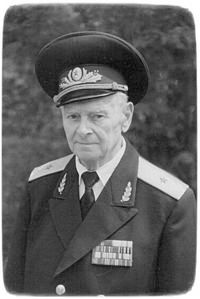 Струтинский Николай Владимирович